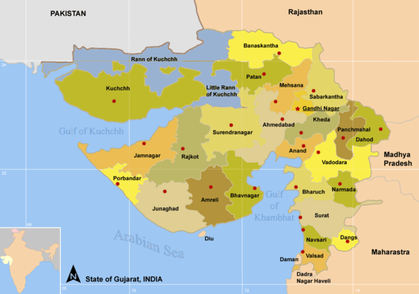 Map_of_Gujarat_districts