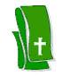 greenalb