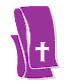 purplealb