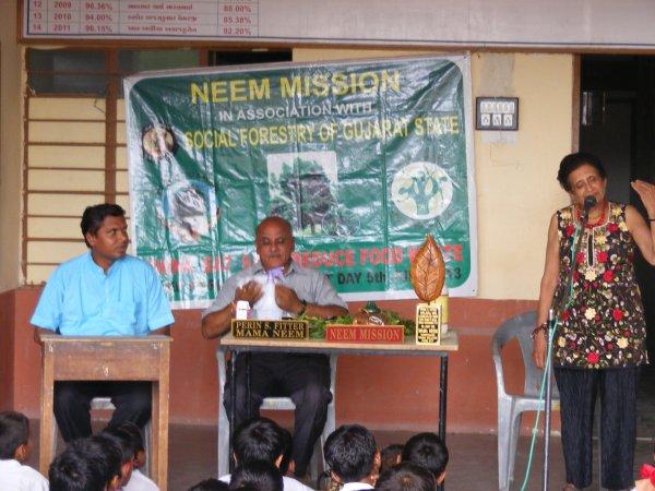 mehsanaschool19