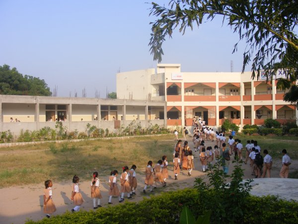 mehsanaschool20
