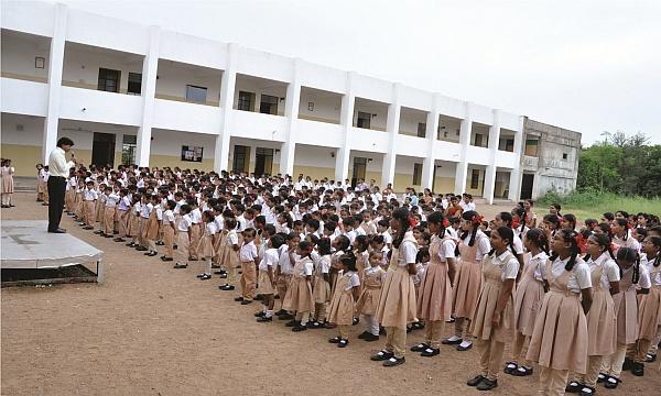 school-assembly-1