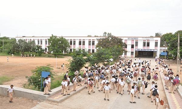 school-pics1