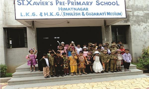 school-pics4