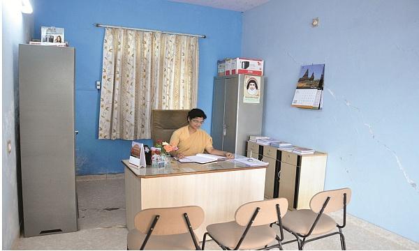 sr-rita-principal-primary-school