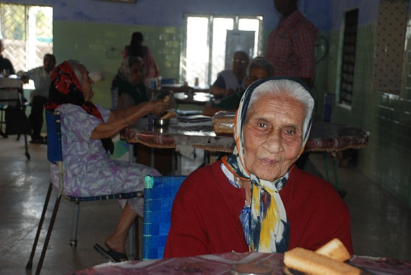 unteshwari-home-for-aged-1
