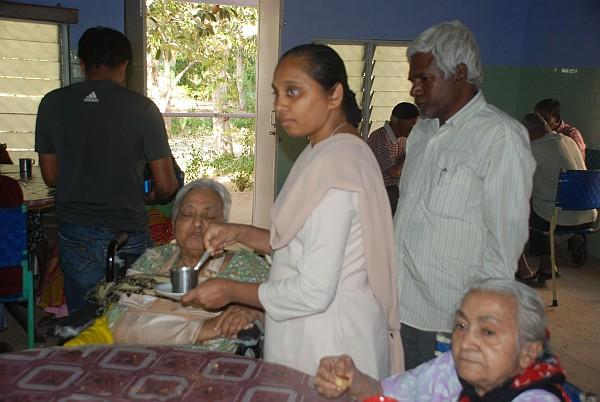 unteshwari-home-for-aged-2