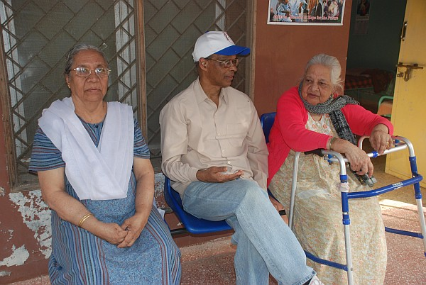 unteshwari-home-for-aged-3