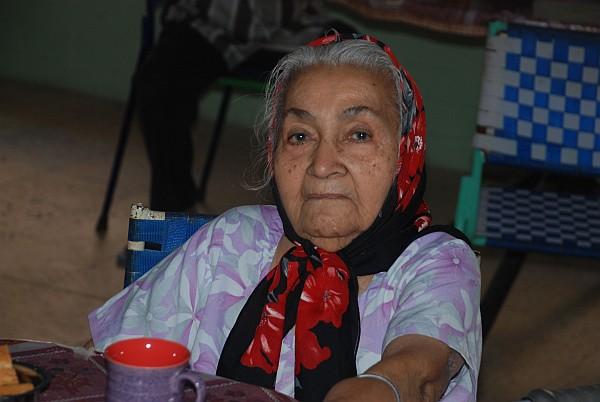 unteshwari-home-for-aged-4