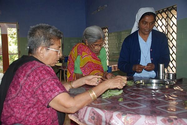 unteshwari-home-for-aged-5