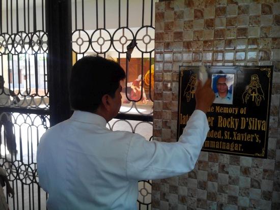 Fr.-Rocky-plaque_04