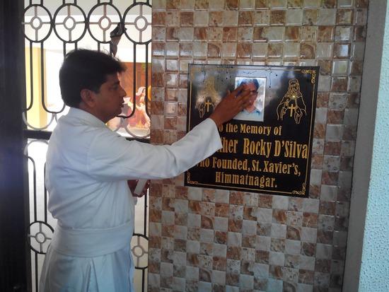 Fr.-Rocky-plaque_06