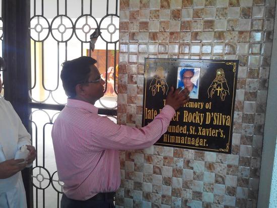 Fr.-Rocky-plaque_07