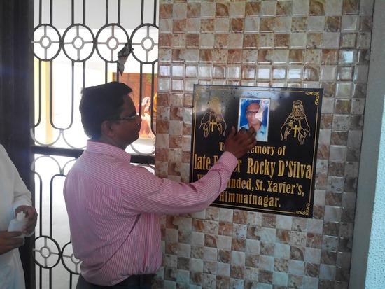 Fr.-Rocky-plaque_08