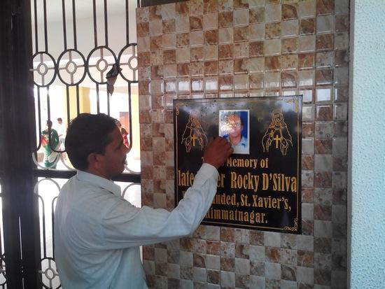 Fr.-Rocky-plaque_11