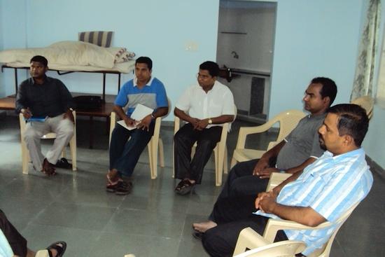 vocation-discussion01