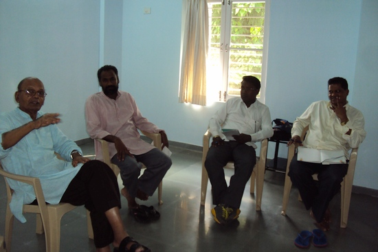 vocation-discussion02