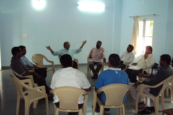 vocation-discussion03