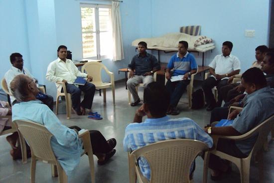 vocation-discussion05