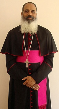 Abp.Thomas